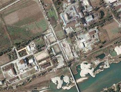 North Korea to suspend nuclear disablement
