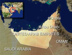 Dubai charges six Iranians with businessman's kidnap