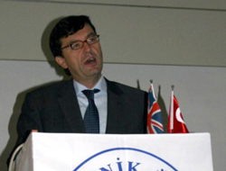 UK envoy expects more Turkish investments in Britain