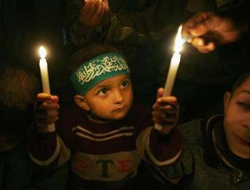 Gaza to have more electricity soon: Hamdallah