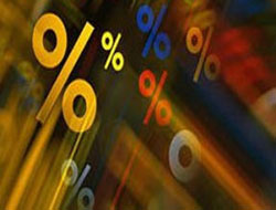 Turkey forecasts growth rate of 3.5 percent in 2010