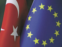Co-chair denies Turkey-EU joint parliamentary committee meeting cancelled