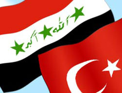 Turkey, Iraq to establish cooperation on agriculture sector
