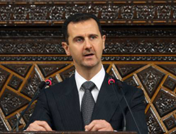 US to send military delegation to Syria