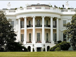 White House says cannot confirm Bin Laden tape authenticity