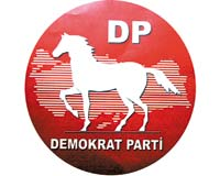 DYP and ANAP's union in danger