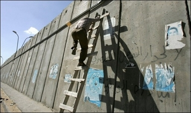 Watchdog needed for human rights abuses under occupation