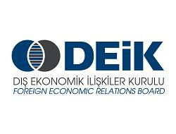 Japanese experts to give lectures on competition in Anatolia