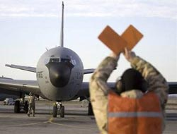 Russia extends Tajik base lease for 30-years