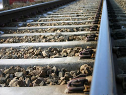 China, East African leaders sign up for new rail link