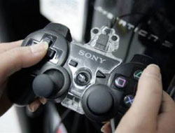 Sony still works to restore PlayStation after attack