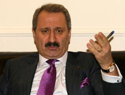Turkish minister meets trade advisors for Asia-Pacific in China