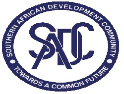 SADC concern over low post-disaster crop yields