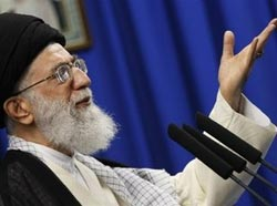 Iran ready to face any attack-Supreme leader