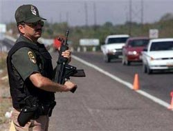Mexican reporter killed, soldiers deployed to Tijuana