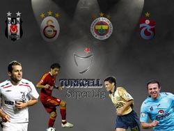 Five Turkish firms to bid for top soccer league broadcasting rights