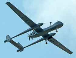 Israeli firms to pay fines to Turkey over drone delivery delay