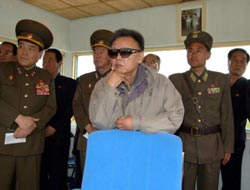 N.Korea calls for US peace pact before scrapping nukes