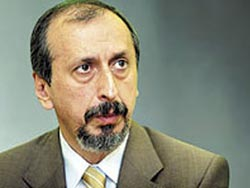 Deputy of Turkish leftist DSP party quits