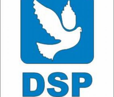 Turkey's DSP party loses one more seat after 2nd resignation