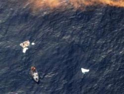 Brazil recovers bodies, debris from Air France crash