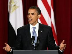 Taliban: Obama speech full of 'deceptive slogans'