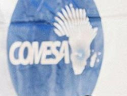 Customs union launched at COMESA summit