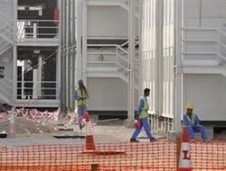 UAE issues guidelines to improve workers' housing