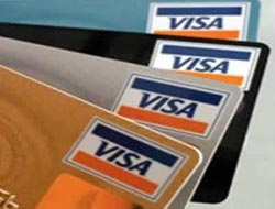 Unions: New credit card rules belated, confusing