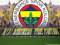 Top court's decision void for Fenerbahce
