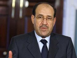 'More Shi'ite than Sunnis' banned from Iraq elections over Baath ties