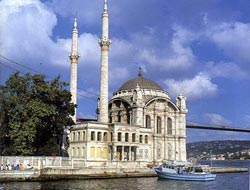 Tourism sector in Turkey up by 2.81 pc in 2009