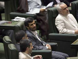 Iran's intel minister nominee says to fight 'soft war of enemies'