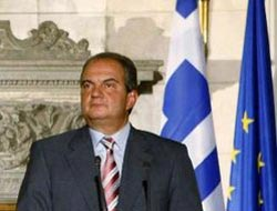 Greek PM calls early elections