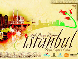 EU donates Turkey for Istanbul's cultural heritage