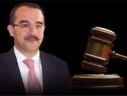 Turkey's Justice Ministry wants case against president dropped