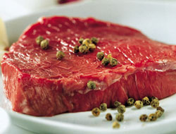 No link seen between meat and risk of brain cancer