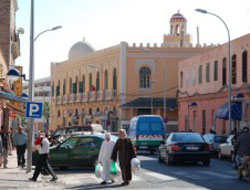 Spain approves Islamic Eid as official holiday for first time