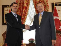 Turkish PM: Completed 'democratic move' to help Syria