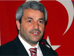 Minister says Turkey should restructure military judiciary power