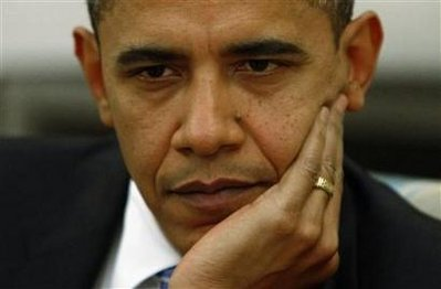 Obama plan to 'Power Africa' gets off to a dim start