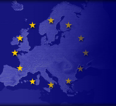 EU takes its members to court in staff pay dispute