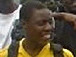 Nigerian indicted in US for airline bomb plot