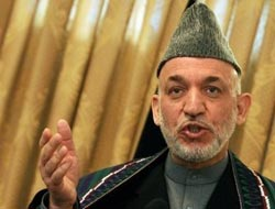 Afghanistan delays parliamentary election due this year