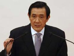 China again denounces US arms sale to Taiwan