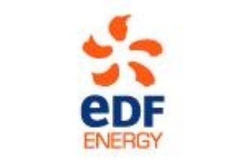 France's EDF to launch formal sale of EDF Energy in weeks
