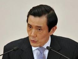 Taiwan president to stop in US, testing China