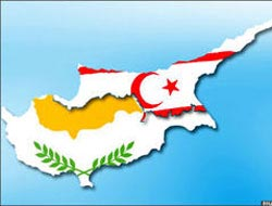 Turkish Cyprus: UK court ruling not to affect proposals in Greek talks