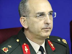 Turkish army calls for cases on soldiers to return to military courts