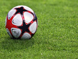 Turkey down two lines in FIFA World Ranking
